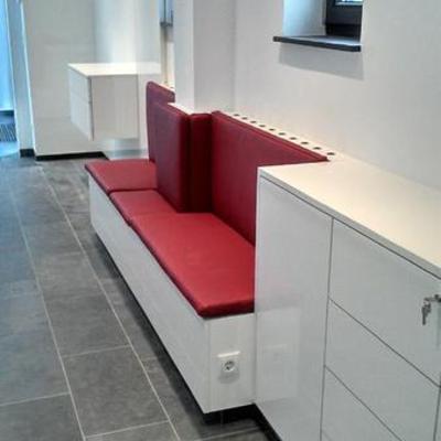 Möbelbau und Innenausbau nach Maß in Köln