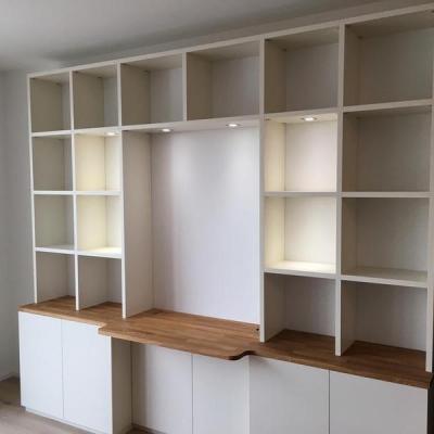 Regal - Möbelbau nach Maß